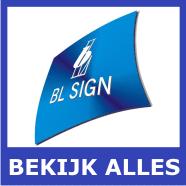 Bl Sign